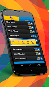Ringtones sound Lollipop v1.0.07