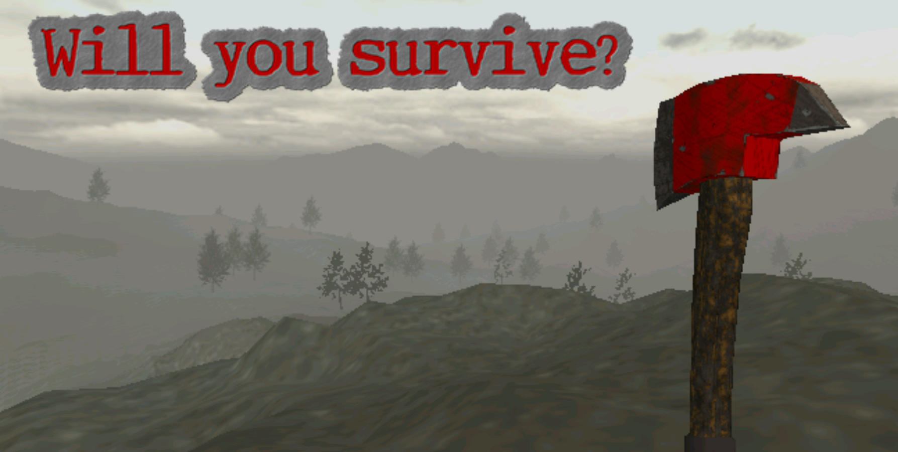 Final DayZ - Zombie Survival - screenshot