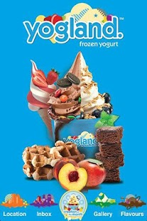 Yogland - screenshot thumbnail