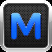 머니컨트롤 자산관리/재무설계(moneycontrol)