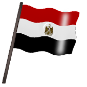 Egypt News - أخبار مصرية