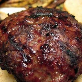 Mom'S Legendary Stuffed Hamburgers Recipe