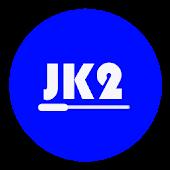 JK2-Touch (Jedi Outcast port)