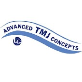 Advanced TMJ Concepts