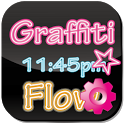 Graffiti Flow! Gallery Plugin icon