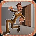 Escape Game - Bunk Room icon