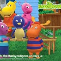 Backyardigans icon