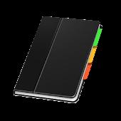 Simple Spending Tracker