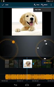 Video Maker Movie Editor v1.6.8