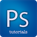 Tutorials for Photoshop - Paid icon
