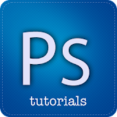 Photoshop Tutorials - Pro