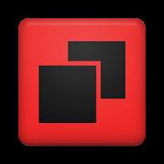 Dynamic Pads: SwipePad add-on 0.9.1 Icon