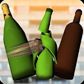 Smash Bottles