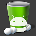 Beer Pong HD icon