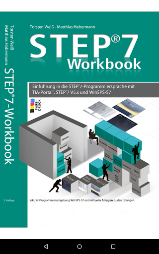 STEPⓇ7-Workbook