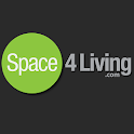 Space 4 Living icon
