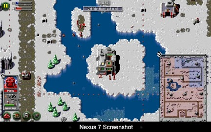 Z Origins - (Z The Game) Screenshot 18