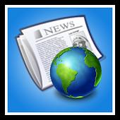World News Reader