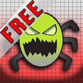 Hack Attack Free