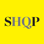 SHQP ShopHQ Mobile