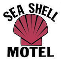 Sea Shell Motel Availability icon