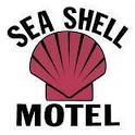 Sea Shell Motel Availability icon