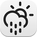 Weather Neue icon