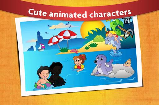 最新奇有趣的儿童小游戏 2 Pro