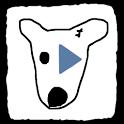 Playlist VK icon