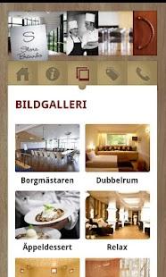 mötesplatsen iphone app Södertälje