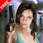 Zombie High Vol 3 FREE
