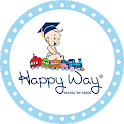 Happy Way icon