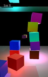 CubeTris Free