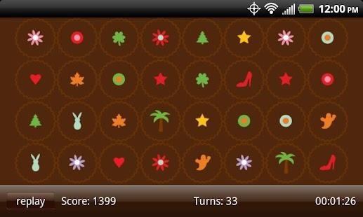 Sprinkles Cupcakes - screenshot thumbnail