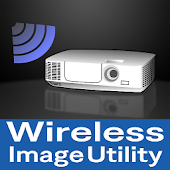 Wireless Image Utility 1.2.1