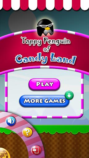 Tappy Bird vs Clumpsy Flybird