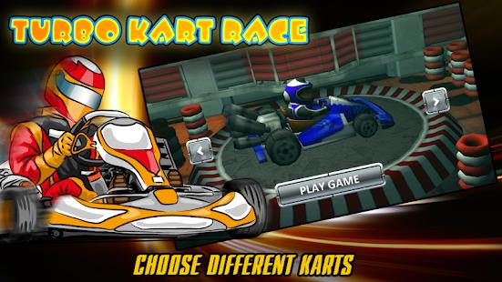google kart danmark Turbo Go! Kart Race 3D – Apps i Google Play google kart danmark