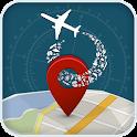 Travel Smart icon