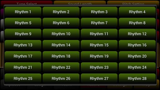 玩娛樂App|flute ( ney ) simulator免費|APP試玩