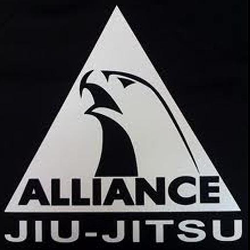 ALLIANCE JJ SWISS