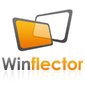 Winflector client