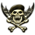 Call of Duty : Black Ops Info icon