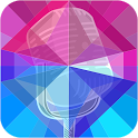 Eurovision 2014 Information icon