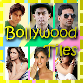 Bollywood Game