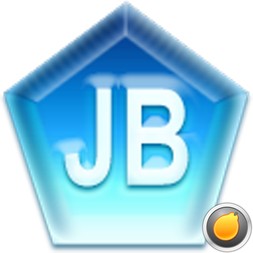 JBlocks Crystal
