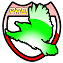 BirdCall PRO icon