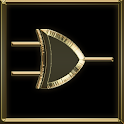Golden Gates icon