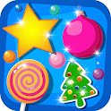 Make It Christmas: Tree Decor icon