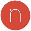 Numix Circle icon pack icon