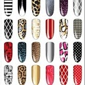 Nail Designs Gallery icon